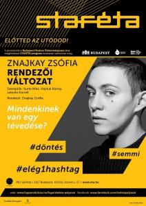 stafeta_ea_2018_plakat_A3_znajkay