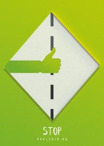 stopplakatA5front (1)