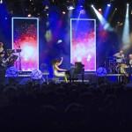 szentpeteri-csilla-band-colours-of-music-koncertshow-original-76532