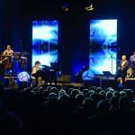 szentpeteri-csilla-band-koncert-original-63718