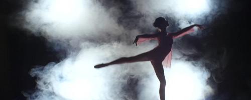 Felhívás táncos válogatásra