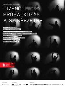 tizenot_plakat