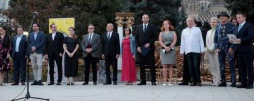 Megkezdődött a Transz/Missziók fesztivál Kassán, csütörtök a magyar produkcióké
