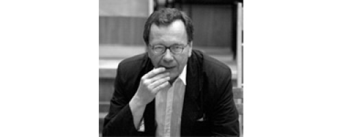 Kettő az egyben – interjú Vajda Jánossal