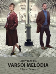Leonyid Zorin: Varsói melódia