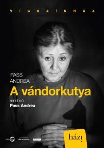 vig_vandorkutya_A4_view