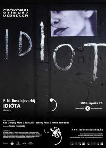 webplakat_2018_Idiota