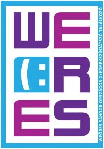 weores_2016