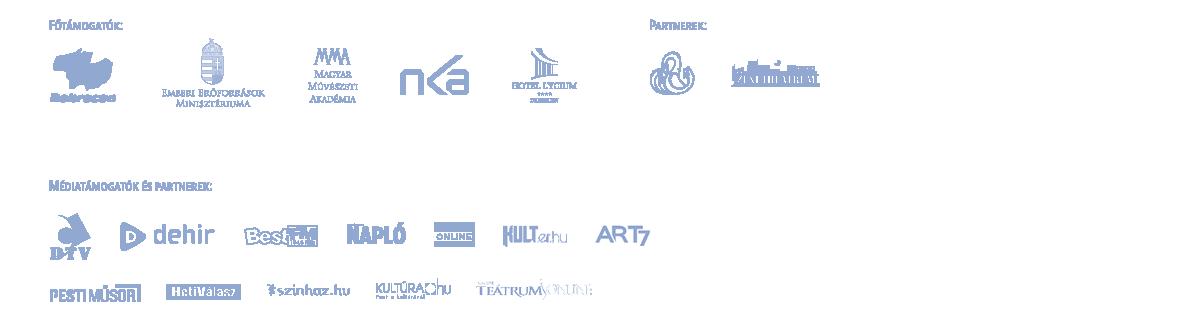 x deszka logo web_1180x322