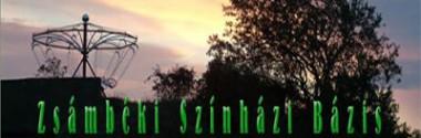 Két előadással látogatunk Zsámbékra